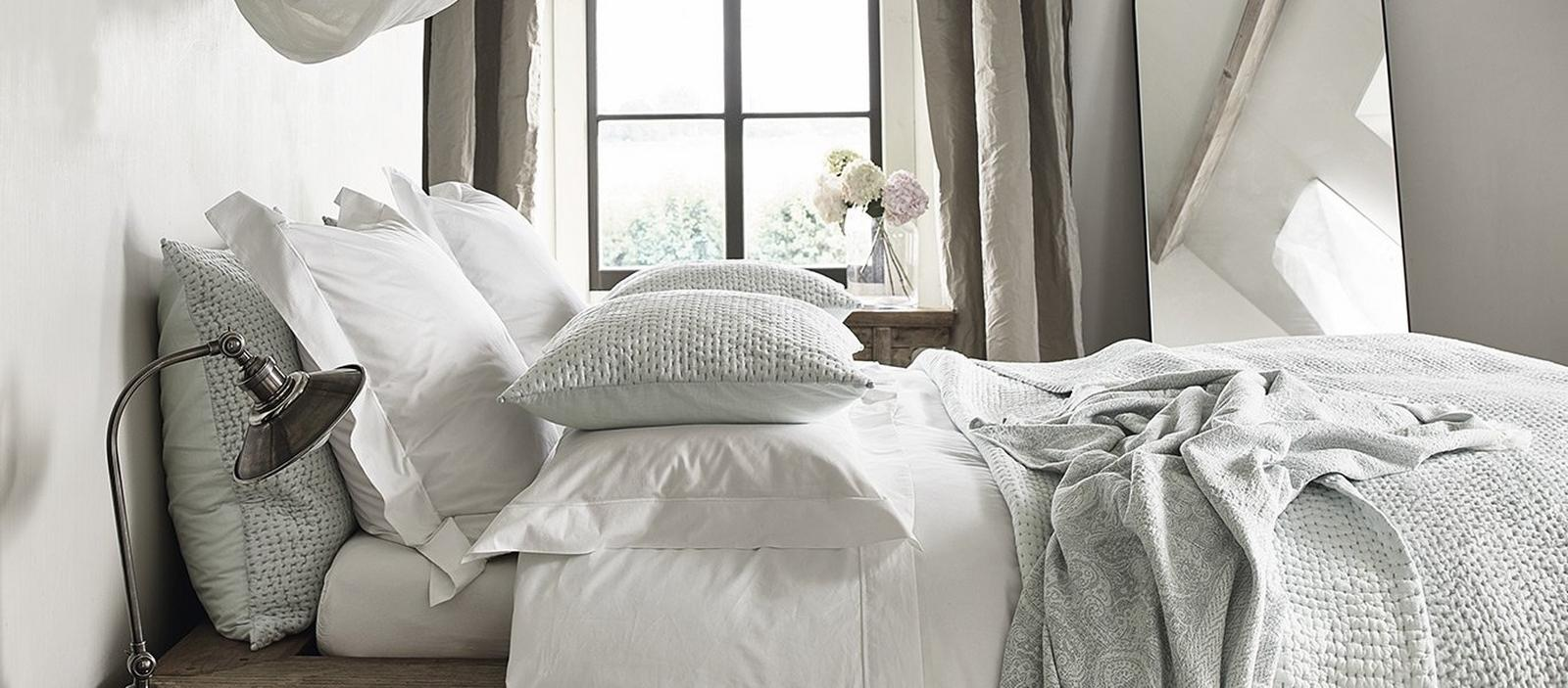 Business To Business   The White Company UK
