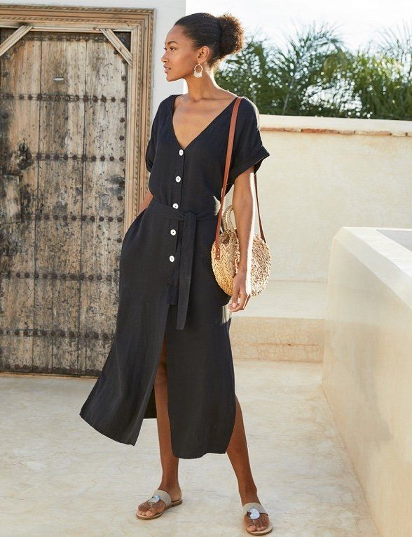 1e8125be269c Women s Clothing   Nightwear