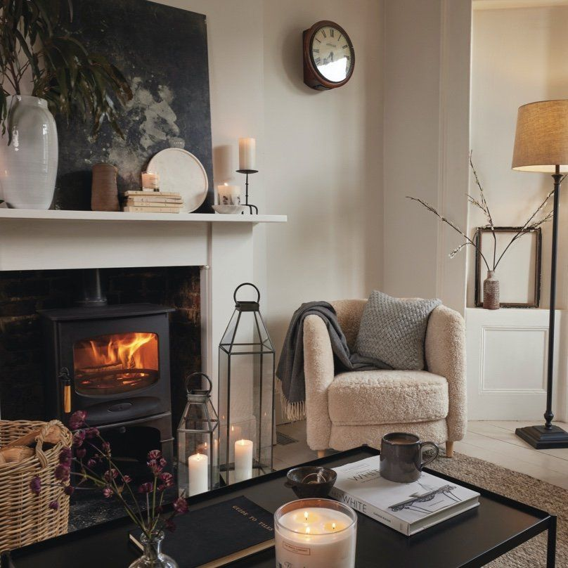 read and shop how to create a cozy corner