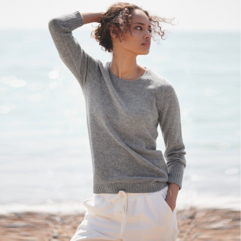 read and shop cashmere collection