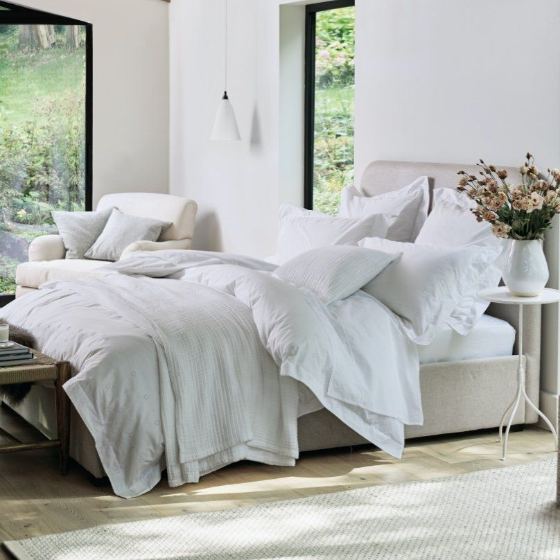 read and shop 3 steps to a bedroom retreat