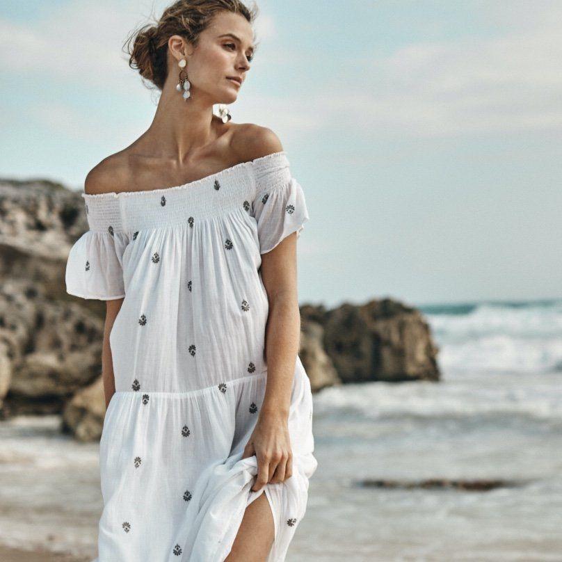 read and shop summer dress edit
