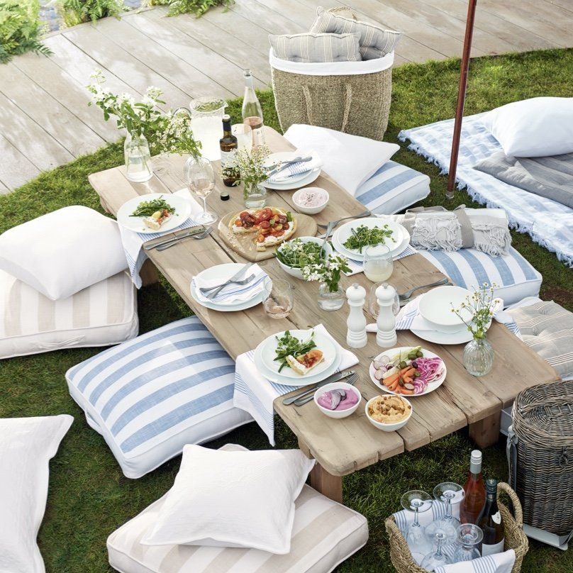 read and shop 3 ways to upgrade your picnic
