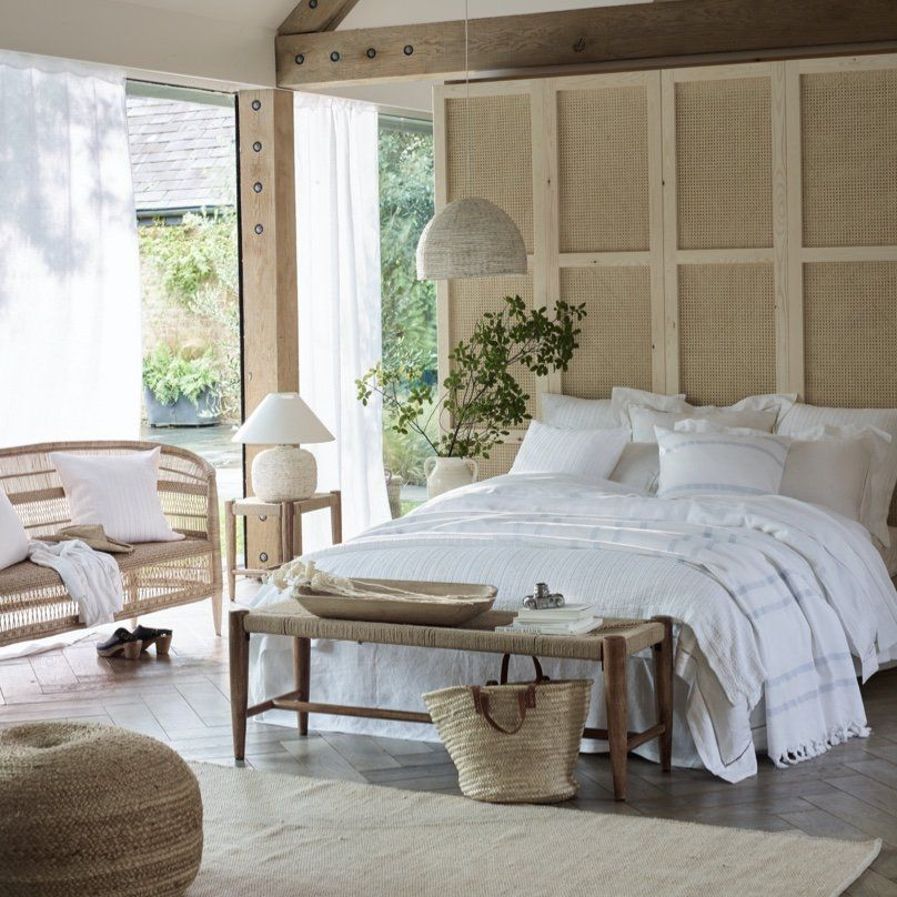 read and shop the white bedroom