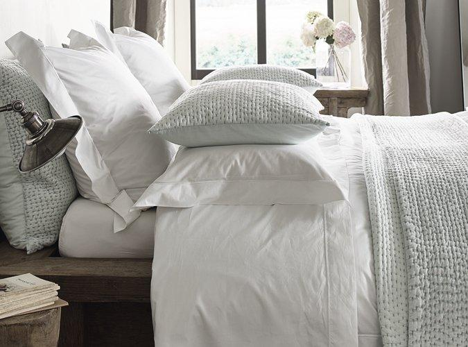 Our story   The White Company UK