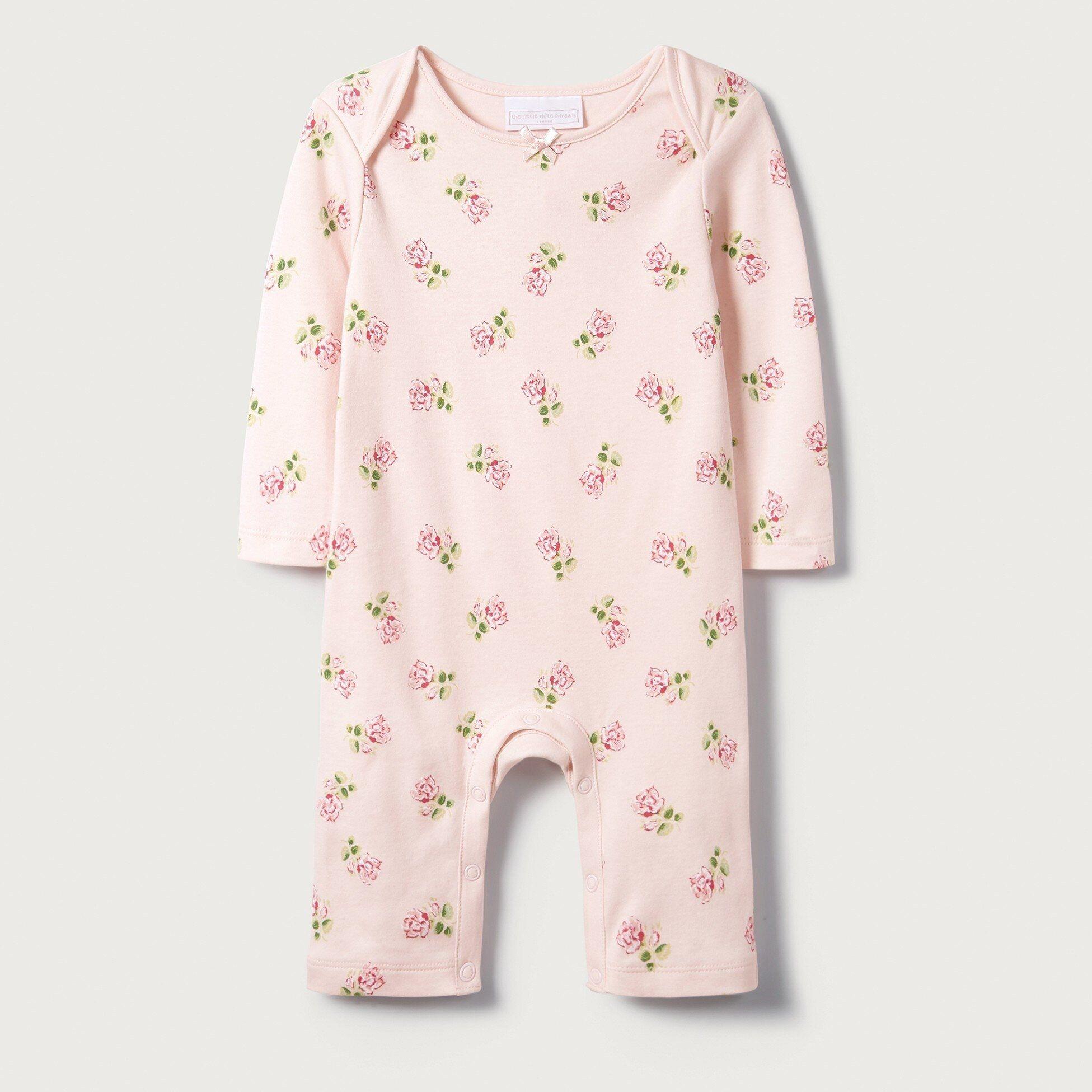 fe7fac09db45c Baby | Newborns, Girls & Boys | The Little White Company UK