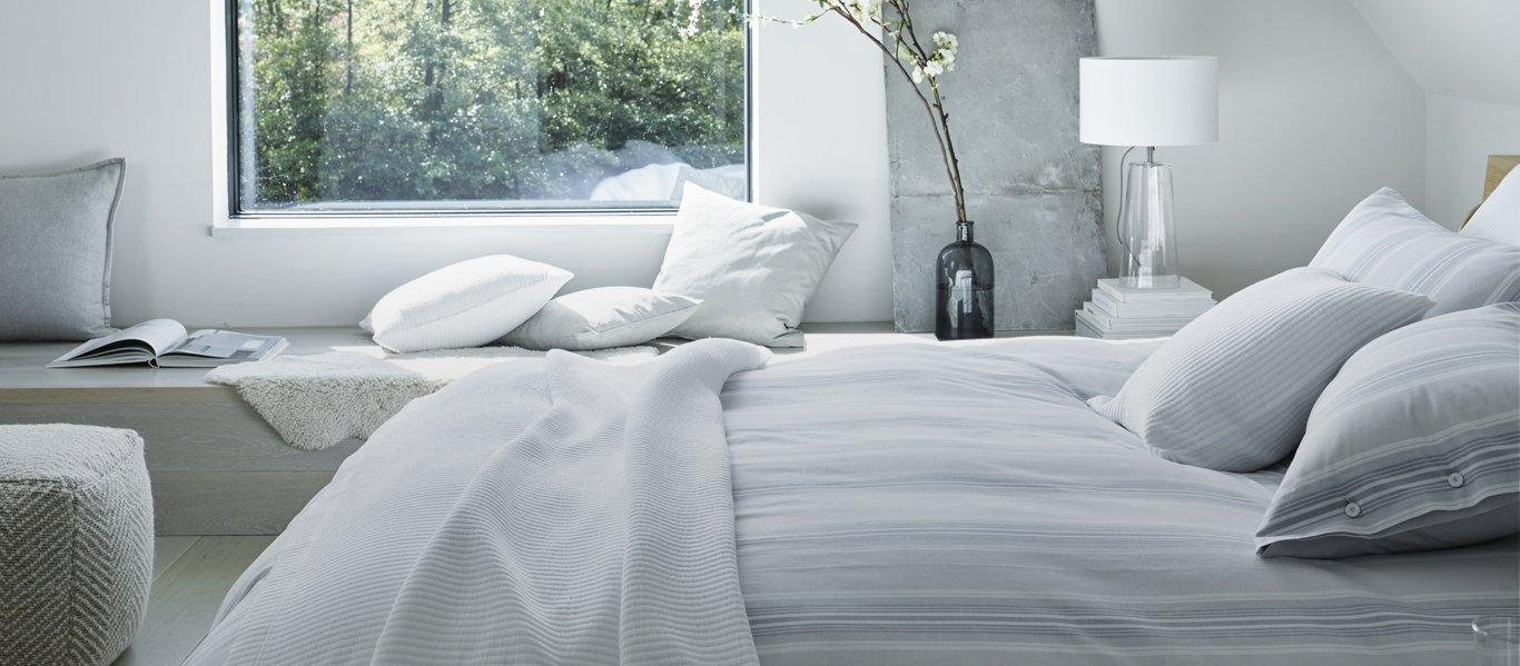 Bon FIND YOUR PERFECT BED LINEN