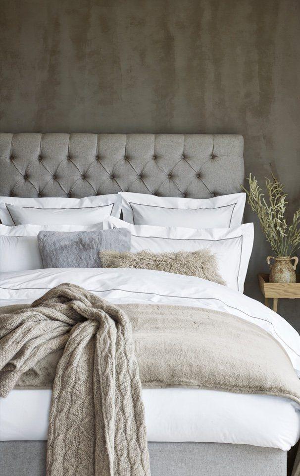 new-in-bedroom