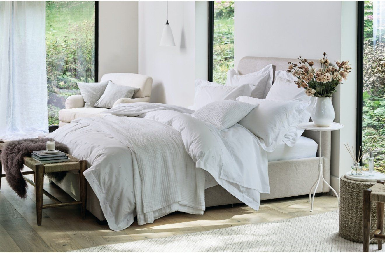luxury bed linen sets bedding the