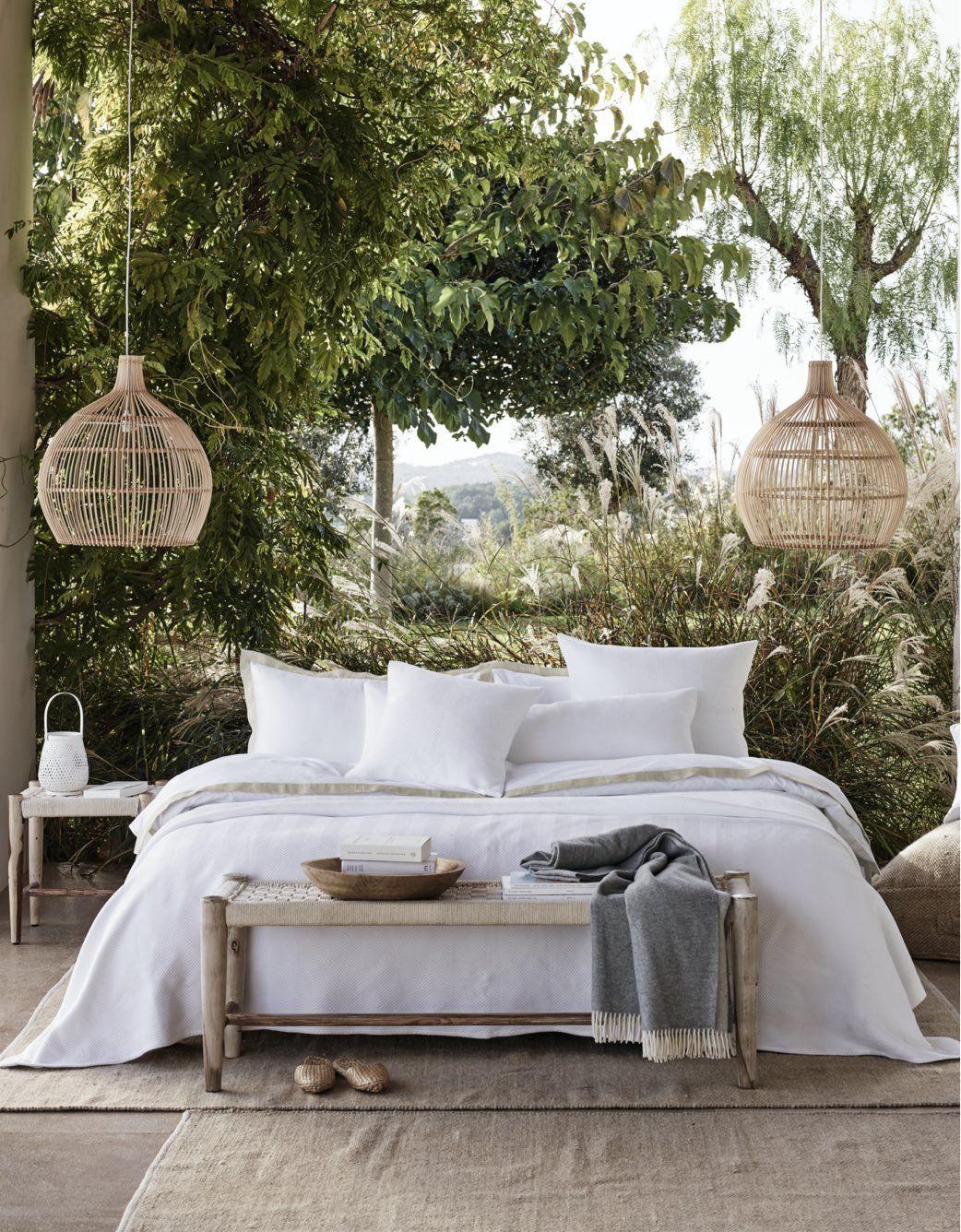 Bedroom Luxury Bedding Sets The