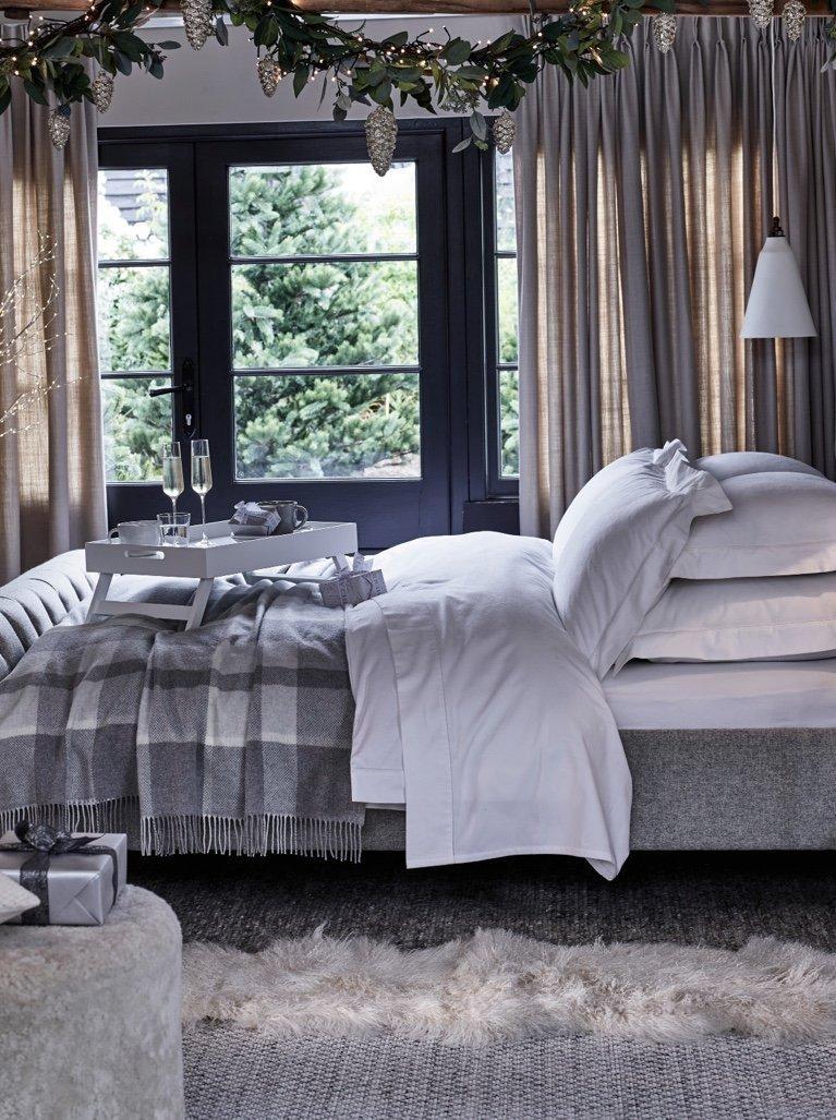 Pillowcases | Oxford & Square Sets