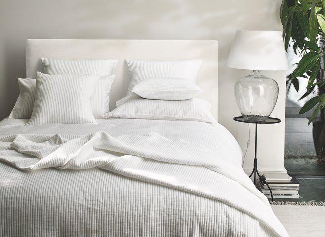bedroom-sale