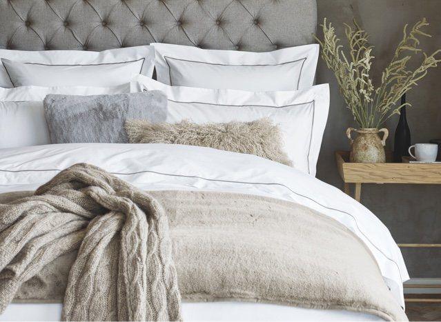 blissful-bed-linen