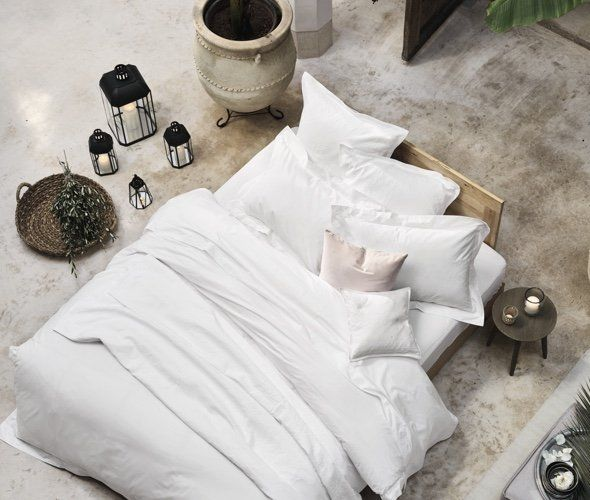 blissful-bed-linen