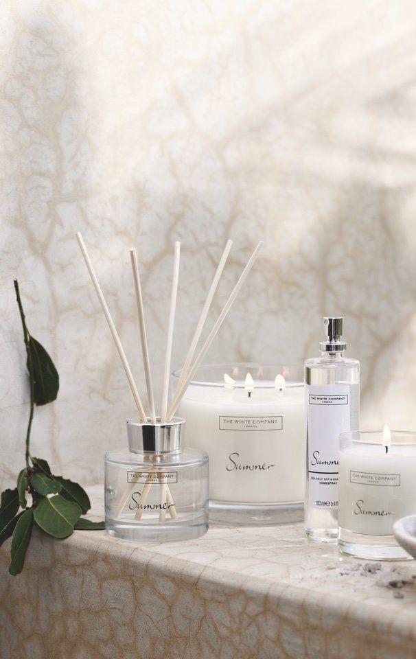 fragrance-sale