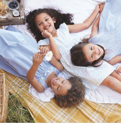 childrens-clothing-sale