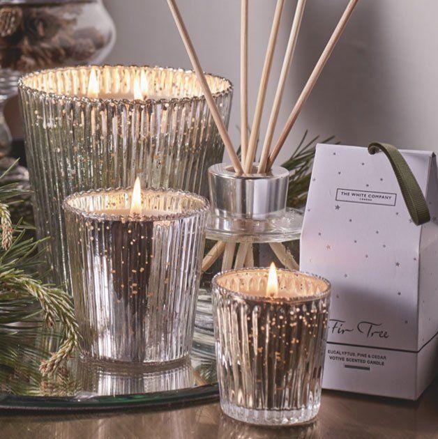 festive-fragrance