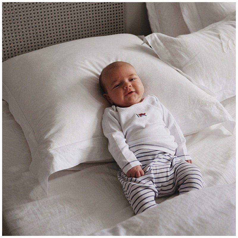 baby-boy-sleep