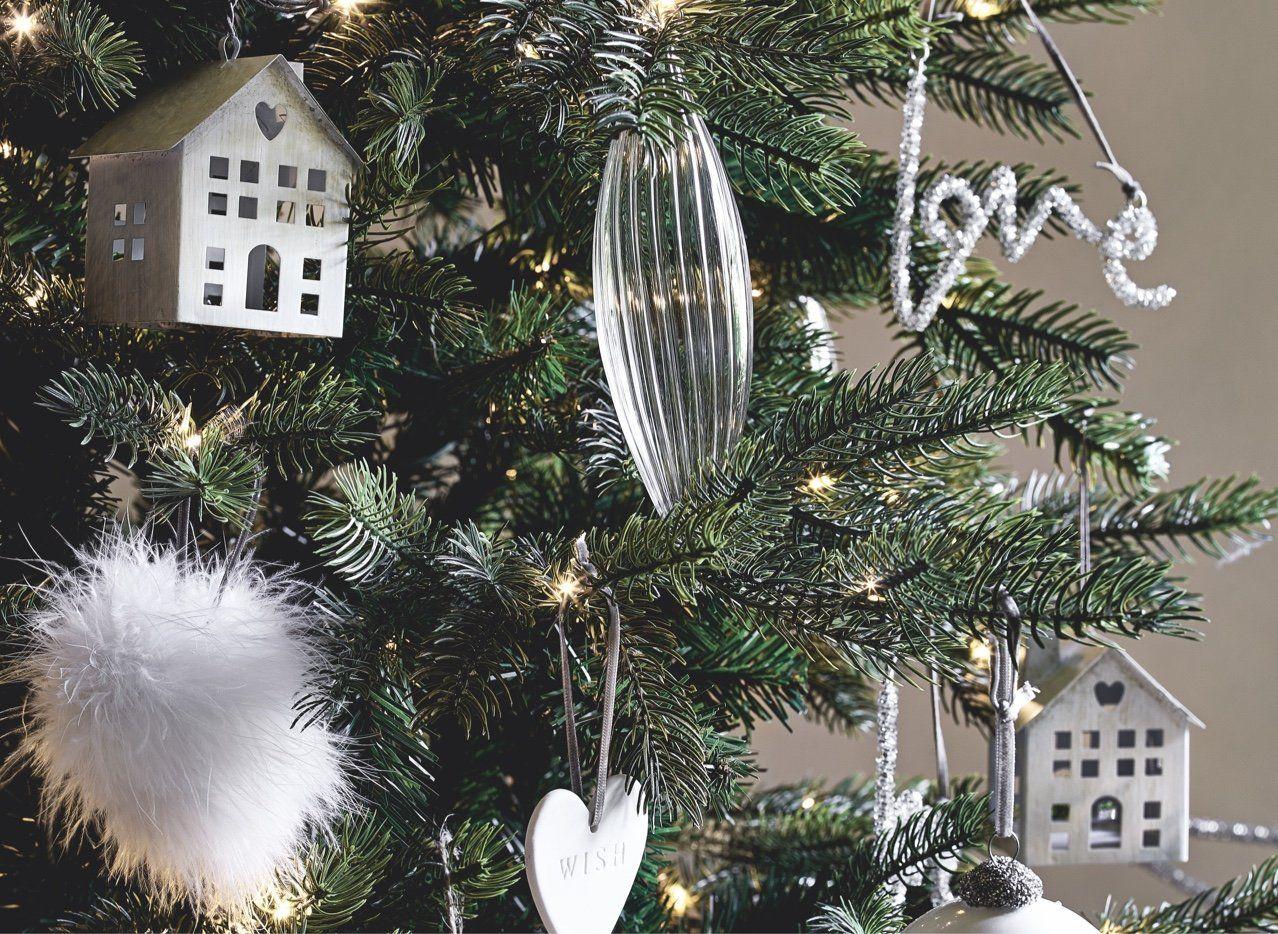 holiday-décor