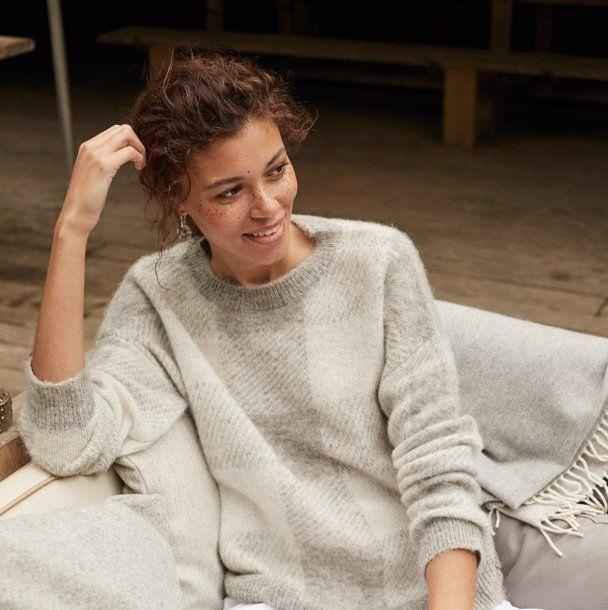 your-new-season-knitwear