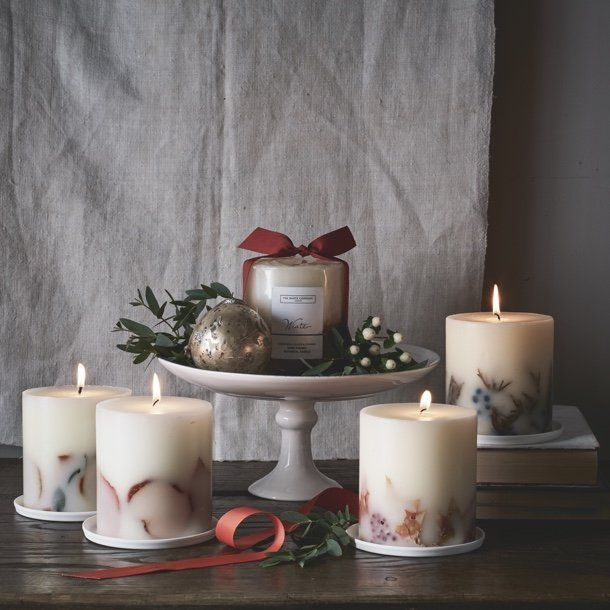 top-5-bestselling-gifts