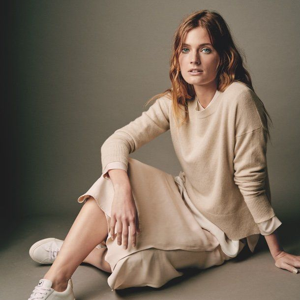 cashmere-collection
