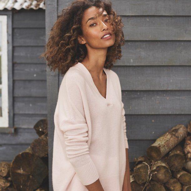 chrissies-top-5-clothing-picks