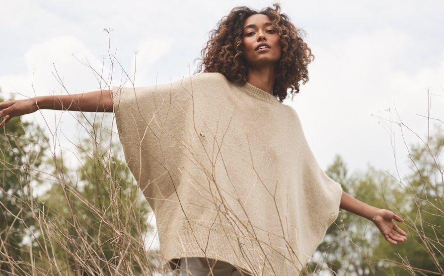 knitwear-boutique