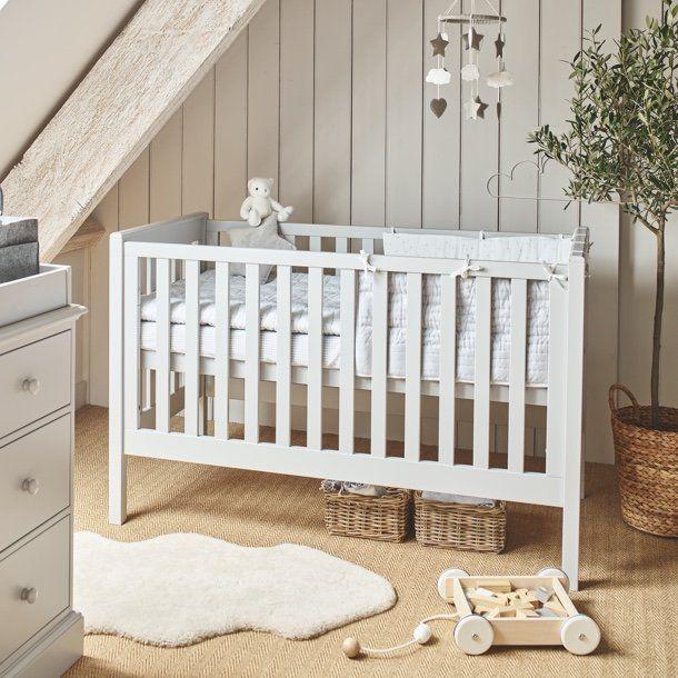 Baby Newborns S Boys The Little White Company Uk