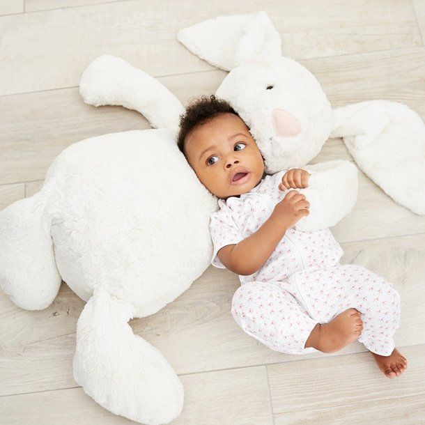 Gifts-For-Little-Milestones