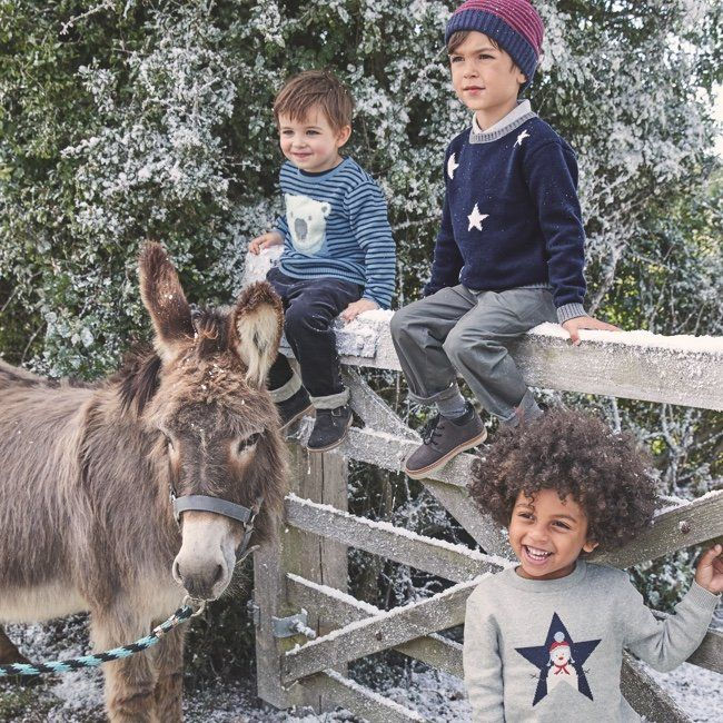 childrens-christmas