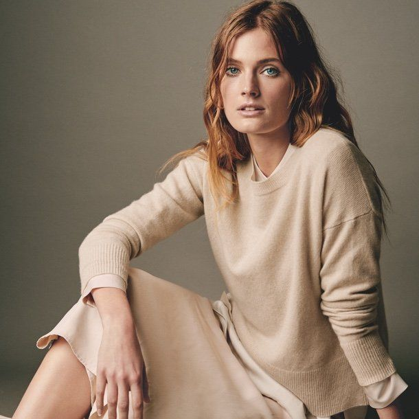 the-cashmere-collection