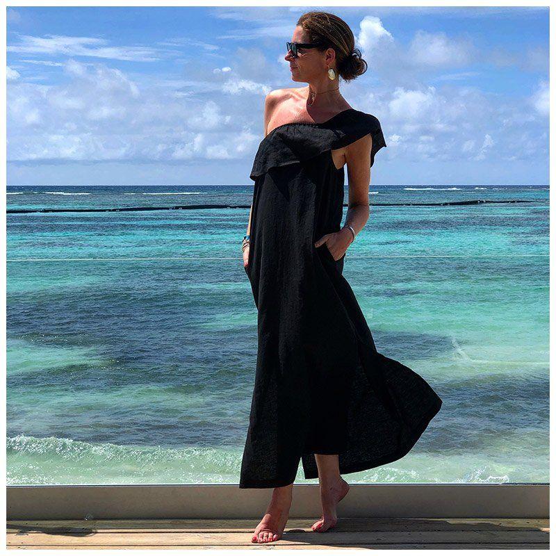 linen-maxi-dress