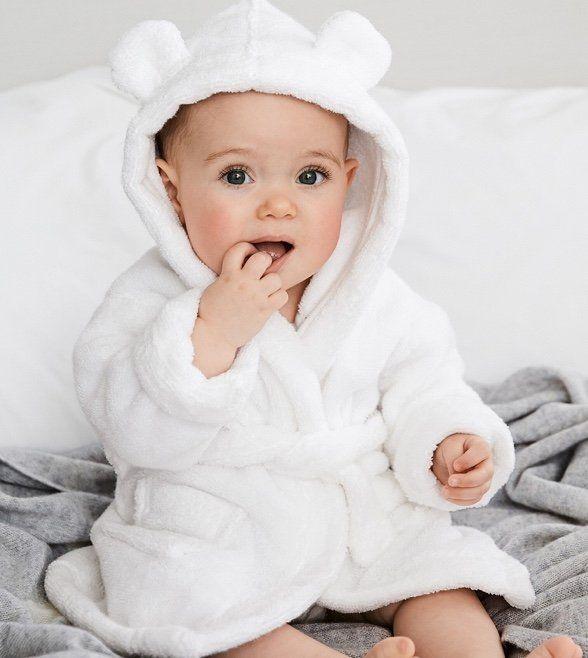 479babeb262 Baby | Newborns, Girls & Boys | The Little White Company UK