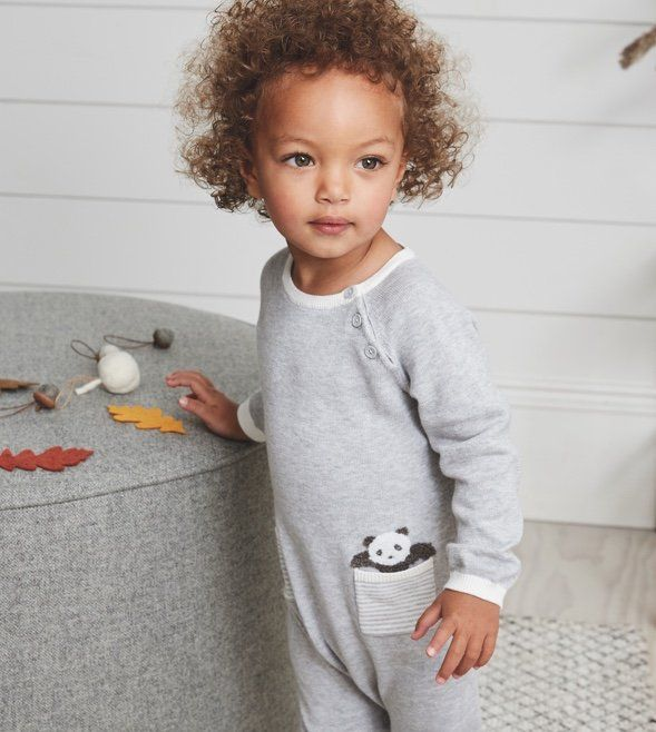 The Little White Company | The White Company UK