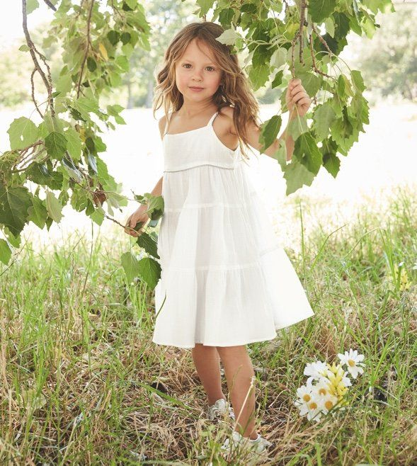 54a6e7a9368dd The Little White Company