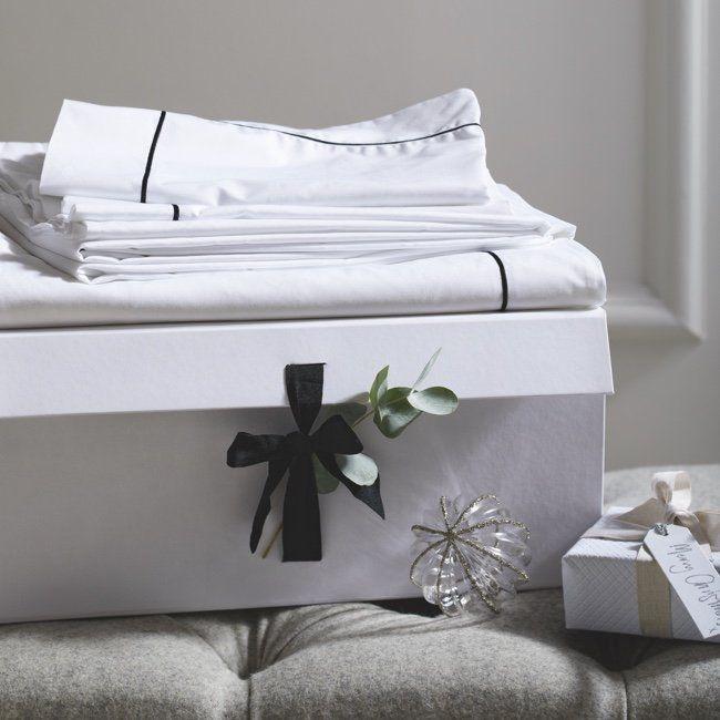 luxury-bed-linen