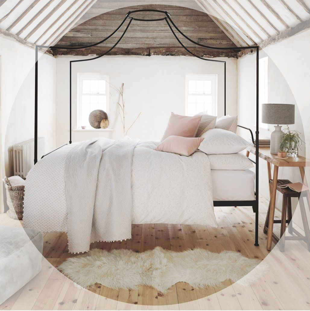 florence-printed-bed-linen