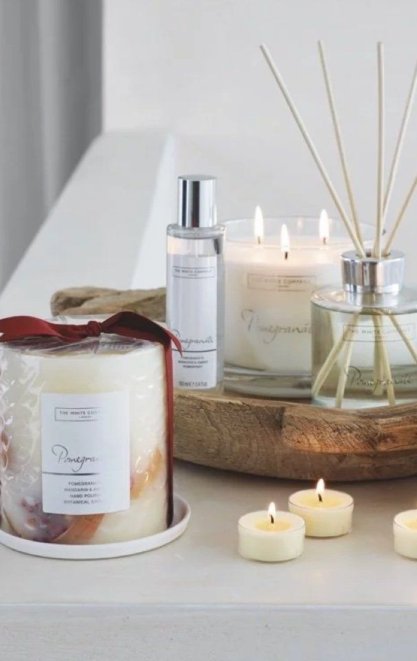 new-in-candles-fragrance