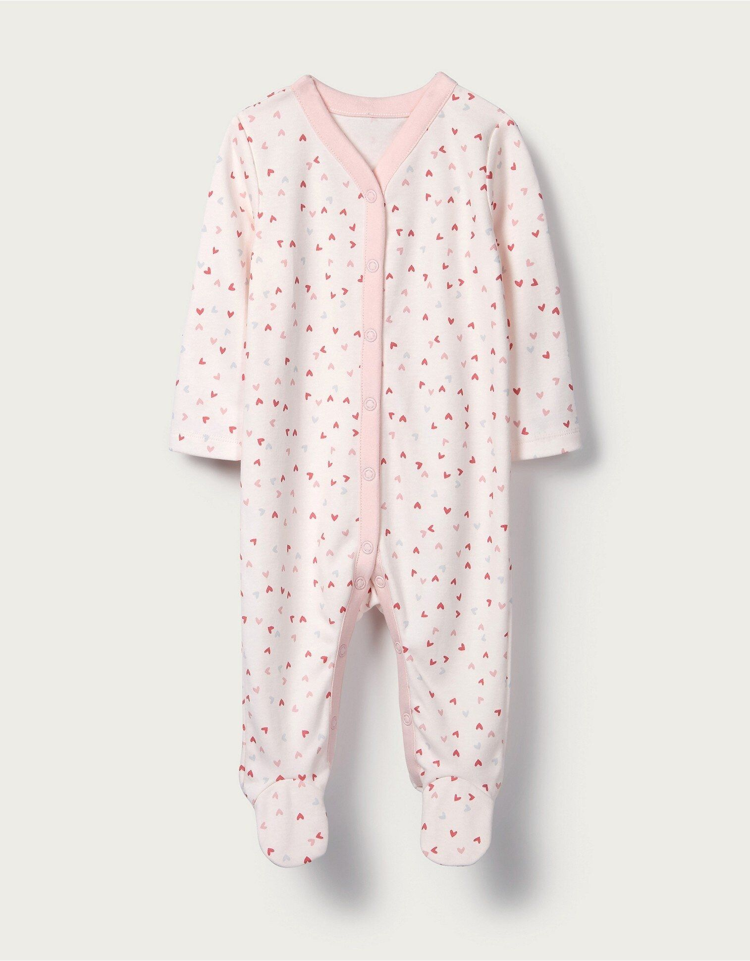 Baby | Newborns, Girls & Boys | The Little White Company UK
