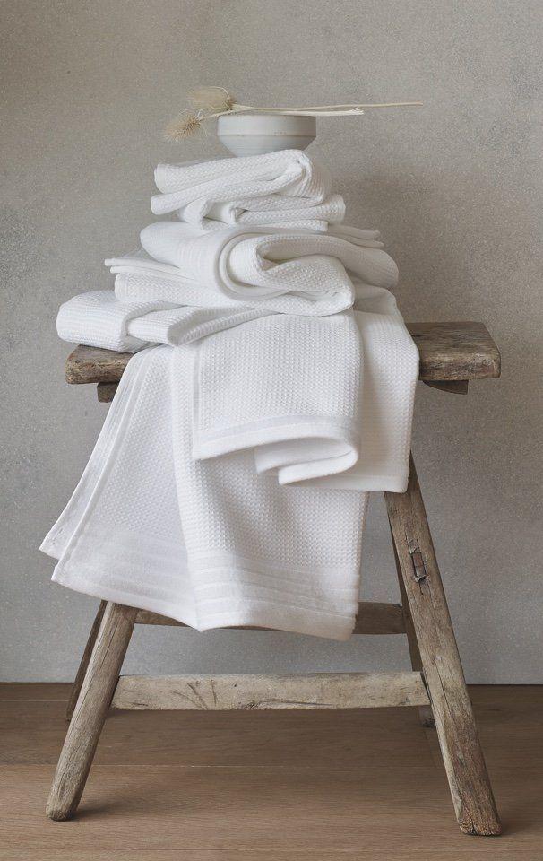 cotton-towels