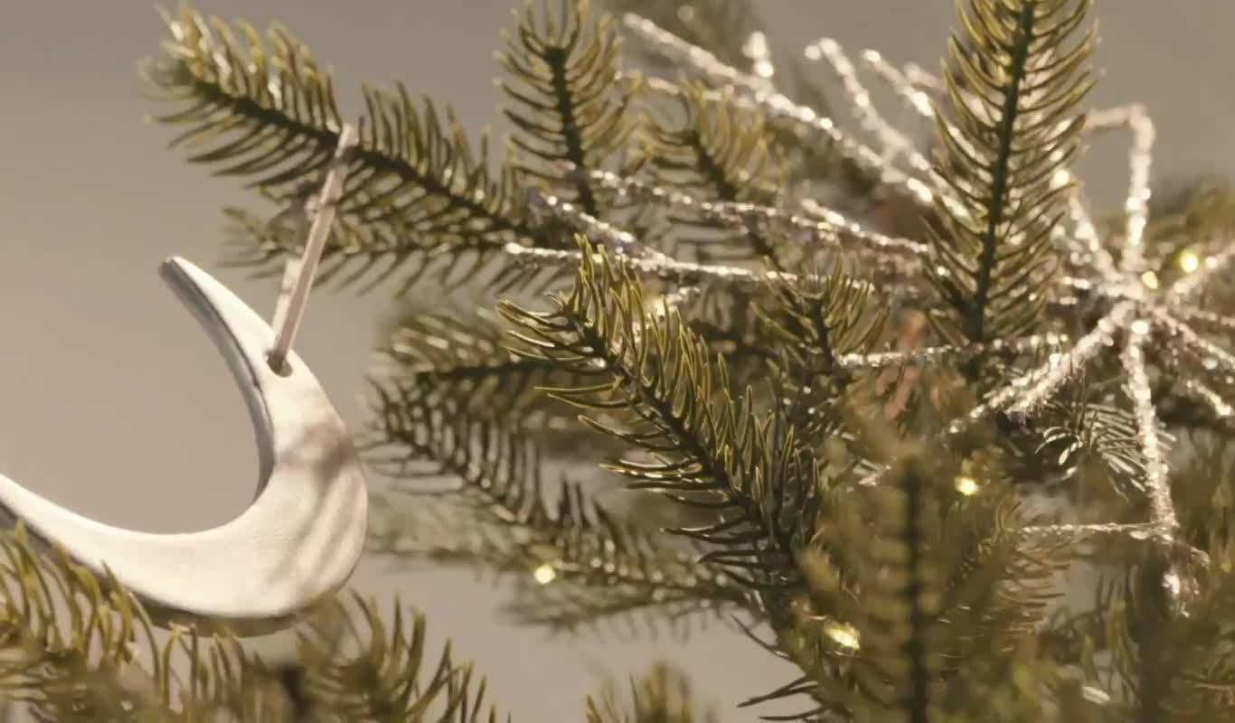 Christmas In July Put In Bay 2018.Christmas Gifts Decorations The White Company Uk